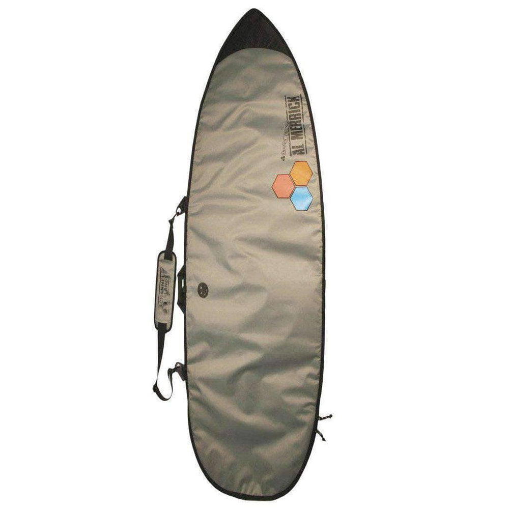 Channel Islands Jordy Smith Signature Board Bag Surfboard Day Runner Bag/Cover by Channel Islands