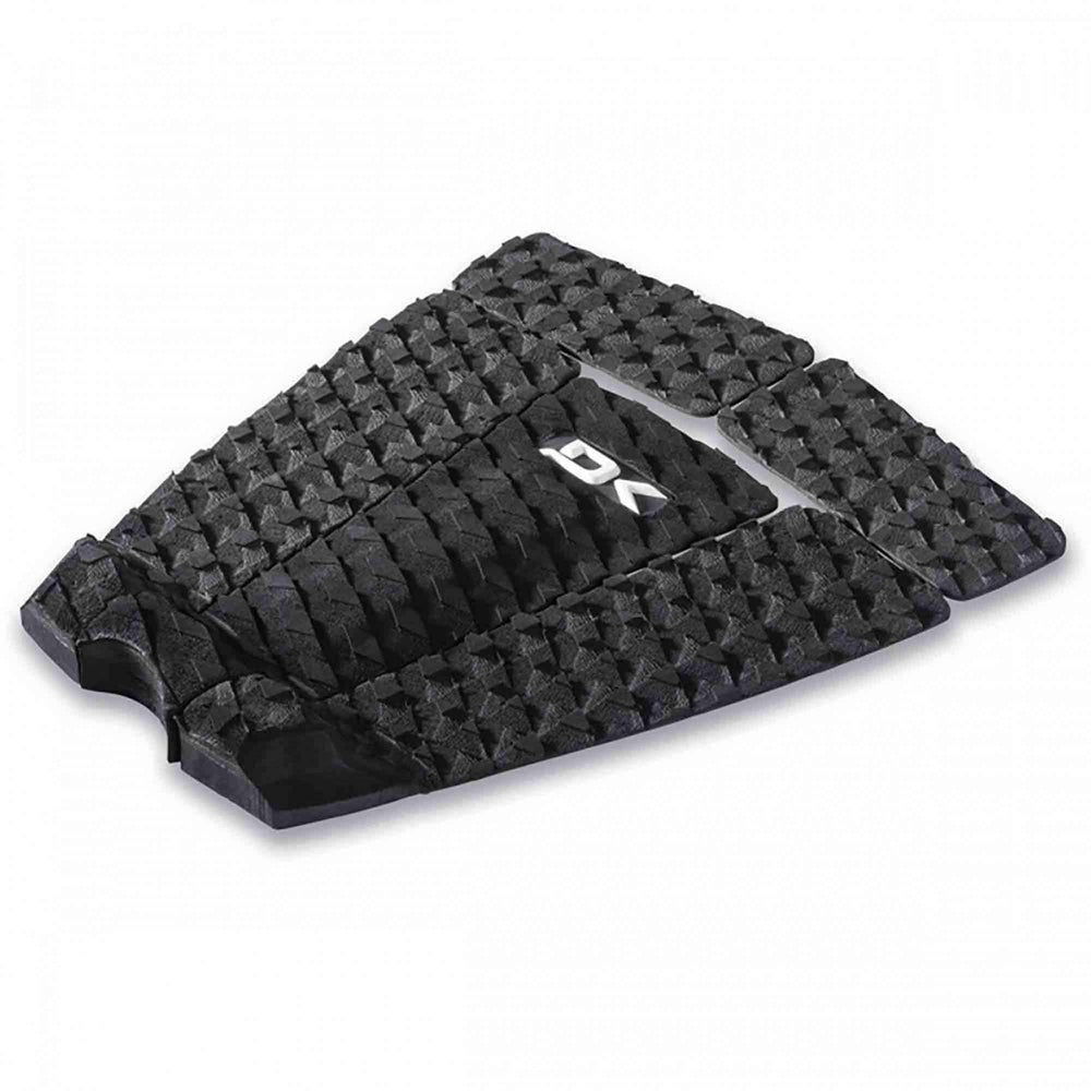 Dakine Bruce Irons Pro Surfboard Tail Pad in Black 5+ Piece Tail Pad by Dakine