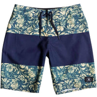 DC Roellen 16 Boys Boardshort in Chardonnay Regal Rags Boys Boardshorts by DC