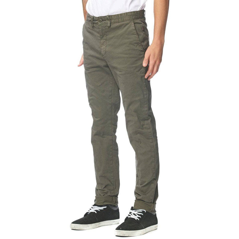 globe-goodstock-chino-pants-army