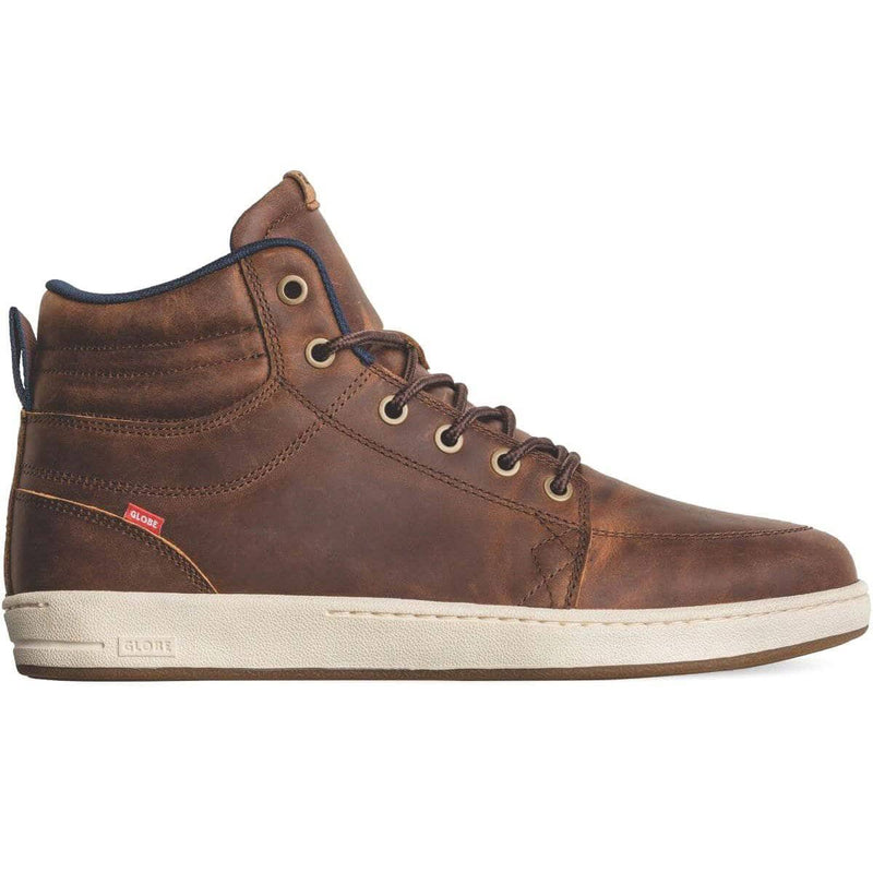 globe-gs-boot-brown-leather