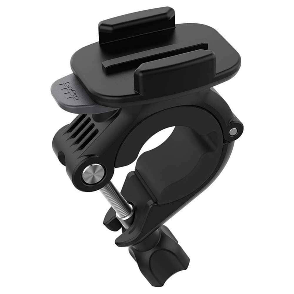 GoPro Handlebar - Seatpost - Pole Mount Camera Mount by GoPro
