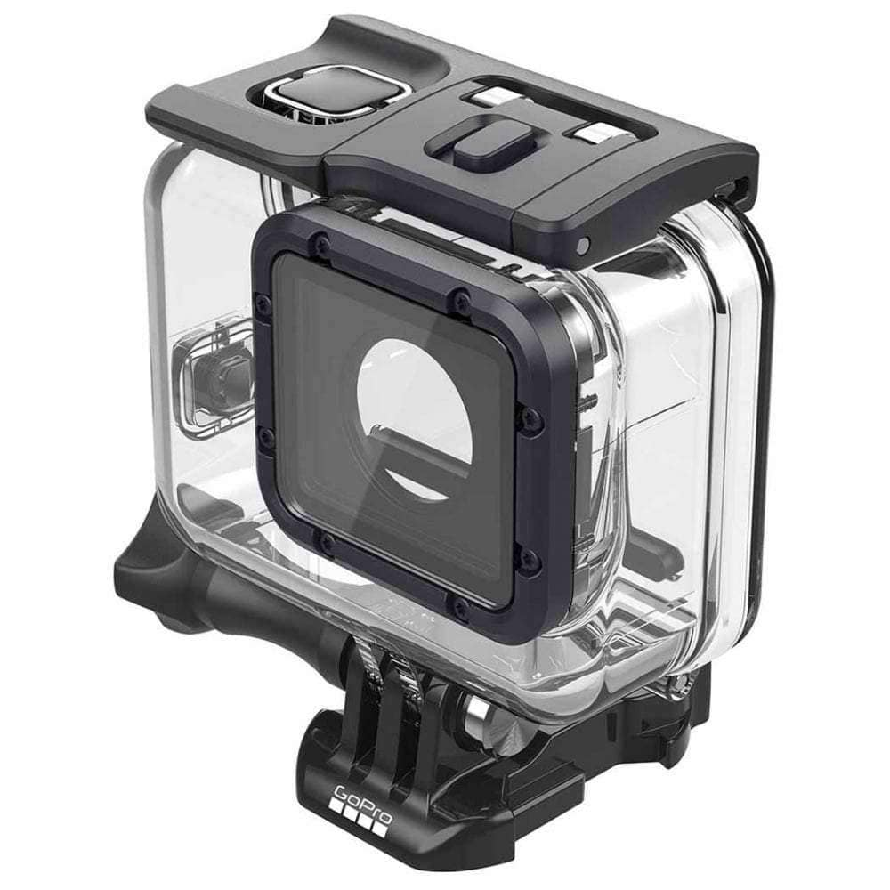 GoPro Super Suit (Uber Protection and Dive Housing for HERO5 Black) Underwater Camera Accessory by GoPro