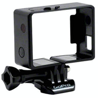 GoPro The Frame Mount Camera Mount by GoPro