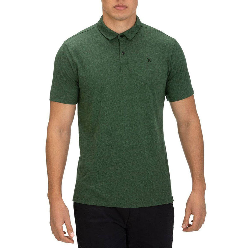 hurley-drifit-coronado-polo-shirt-dark-forest