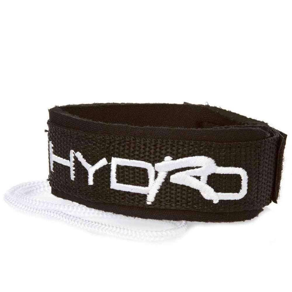 Hydro Bodyboard Fin Savers Bodyboard Flippers/Swim Fins by Hydro
