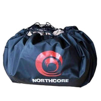 Northcore C-Mat Change Mat Gifts for Surfers by Northcore
