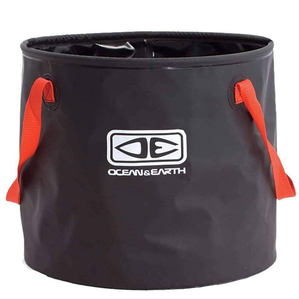 Ocean & Earth High N Dry Wetsuit Bucket Gifts for Surfers by Ocean and Earth