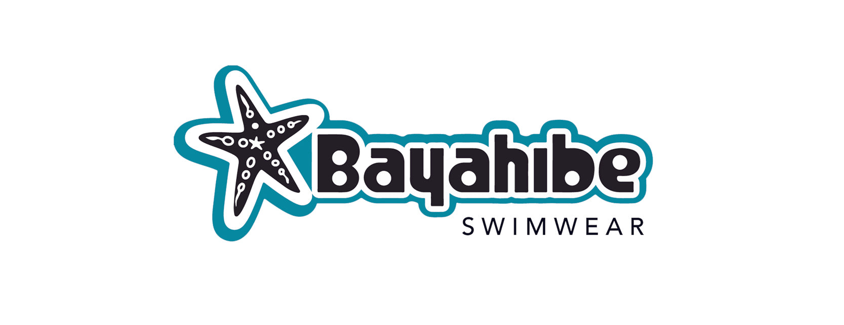 bayahibeswimwear maillots de bain pour hommes