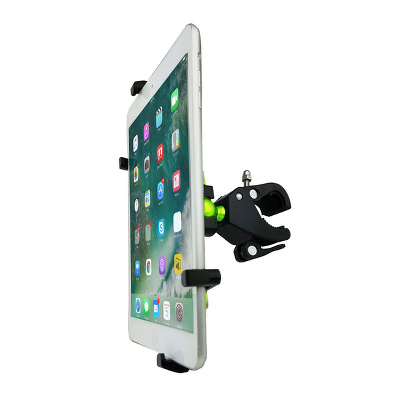 Sport Mount - Flex Glare Shield