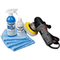 Polish ALL Polisher Kit