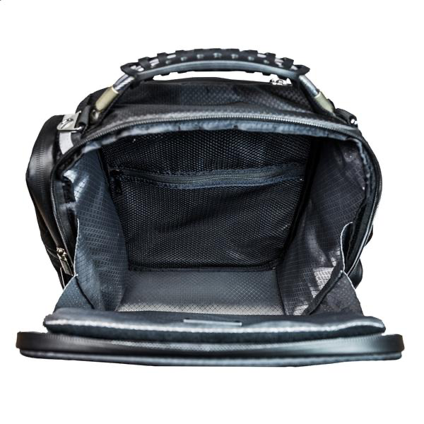 Flight Bag PLC Sport - 2018 Edition