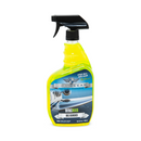 RealClean Wingman Bug Remover Spray