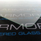 Armorglass Anti-Glare Screen Protection - iPad 2/3/4