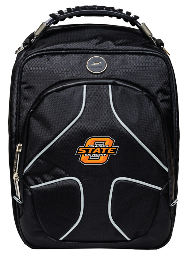 Flight Bag PLC Pro - 2018 Edition OSU