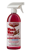 Wash Wax ALL Cleaner Degreaser