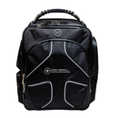 COPA Flight Bag PLC Pro