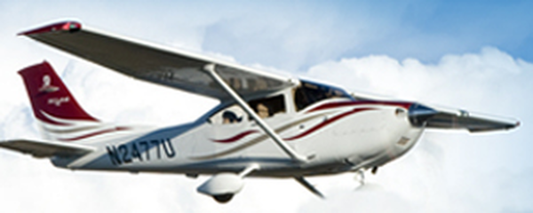 King Private Pilot Exams