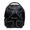 COPA Flight Bag PLC Sport