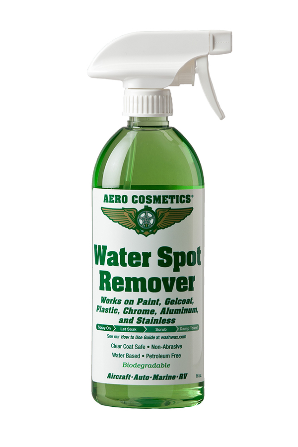 Water Spot Remover - 16oz Sprayer