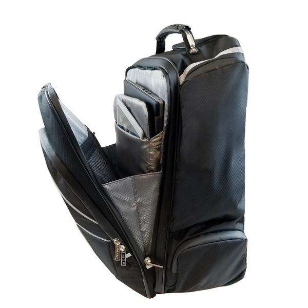 Flight Bag PLC Traveler