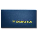 ASA AVIONICS LOG BOOK