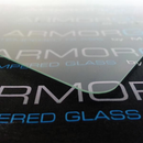 ArmorGlas Anti-Glare Screen Protector (iPad Mini 4/5)