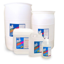 AVLAB TKS ANTI-ICING DE-ICING FLUID 1 Gallon