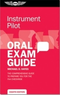 ASA ORAL EXAM GUIDE: INSTRUMENT