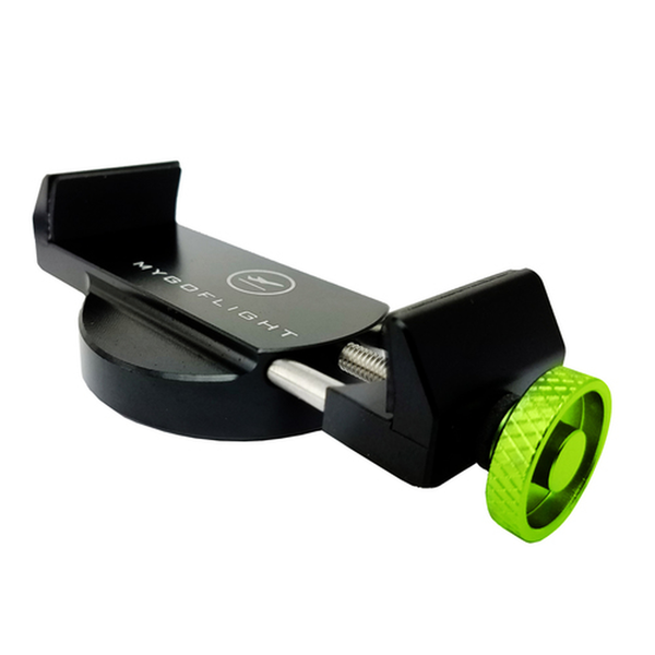 Sport - Phone Cradle
