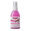 PLEX ALL Aircraft Window & Instrument Cleaner