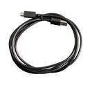 Charging Cable for Stratus Portables (Stratus 1S, 2S, 3)