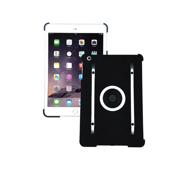 iPad Mini 1/2/3 Sport Case Kneeboard/Mountable
