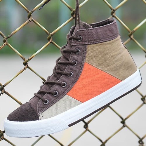 Canvo Sneakers