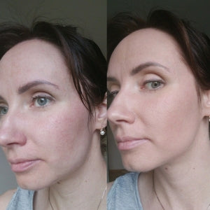 Natural Makeup - Buy Organic and Cruelty Free Cosmetics