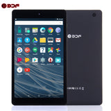 New Android 6.0 1GBRAN+16GBROM Tablets 8 Inch