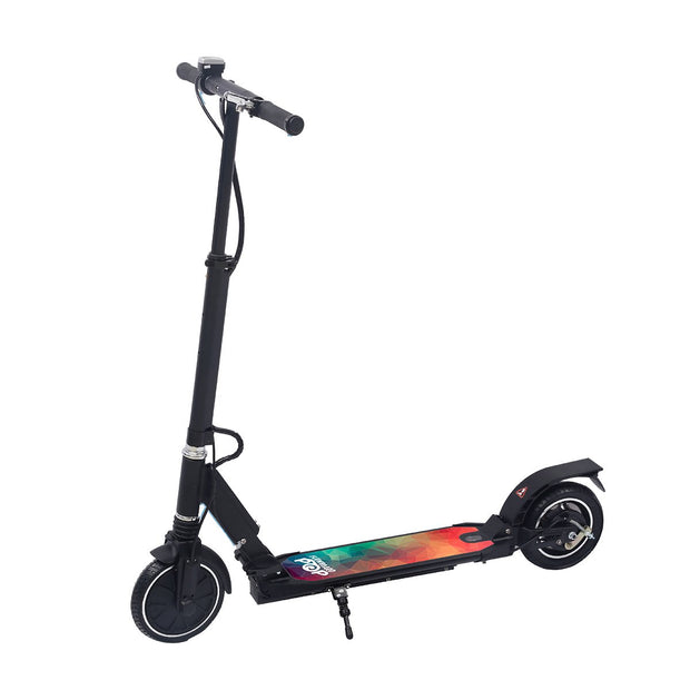 Flowboard Pop - Elektro-Scooter