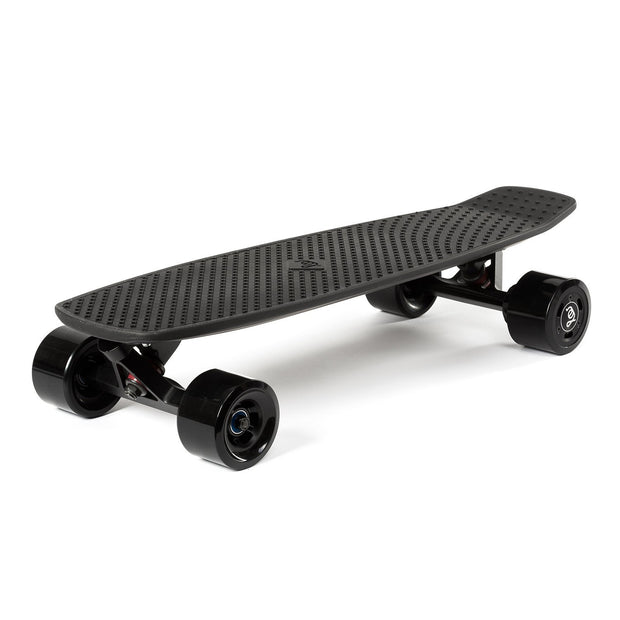 LOU Board 3.0 Electric Skateboards - Fastest electric skateboard, long lasting battery | Lou Board