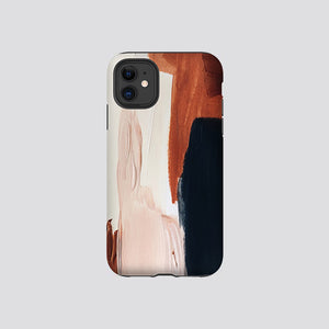Canyon Phone Case