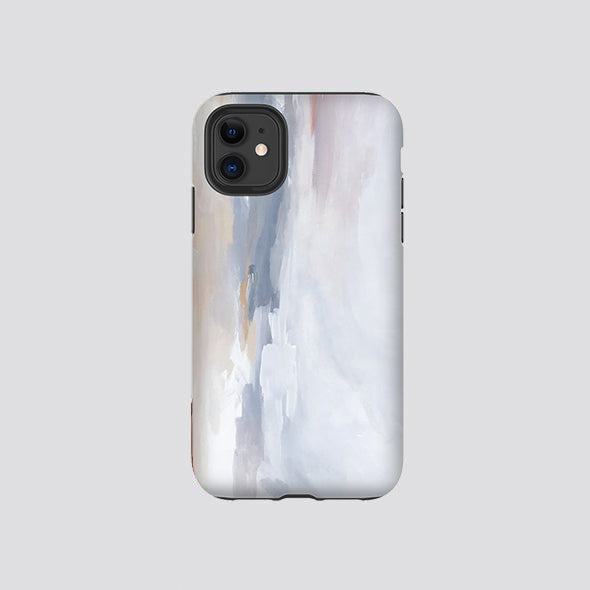 Cloud Phone Case