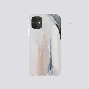 Coast Phone Case