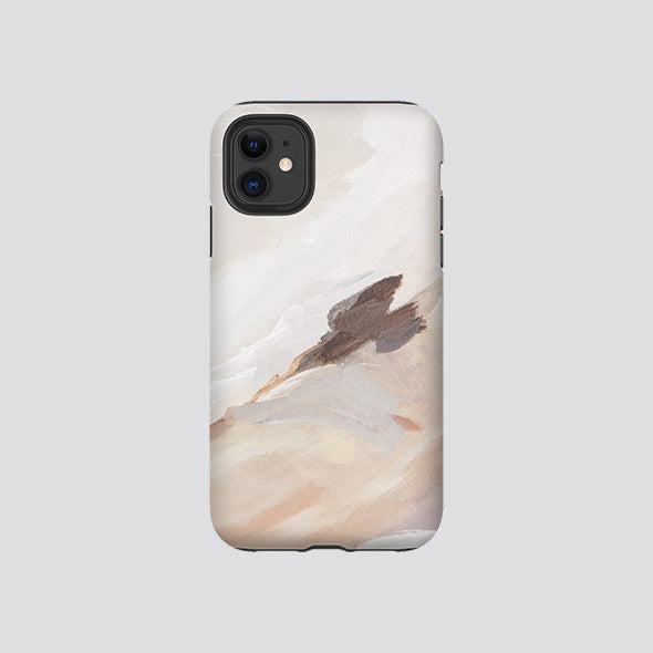 Camel Phone Case