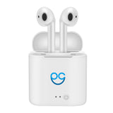Mini Bluetooth Earphone Wireles for Iphone and Samsung