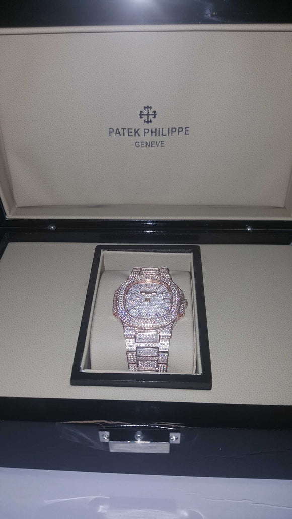 replica patek philippe whole sale and dropshipping