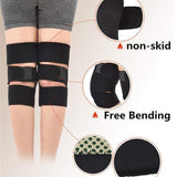 Hot Knee Belt