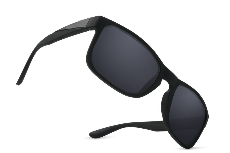 TITAN SERIES BLACKOUT POLARIZED
