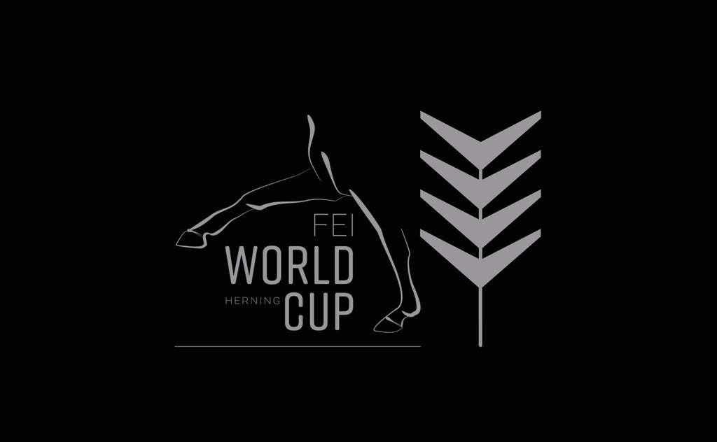 FEI World Cup 2018