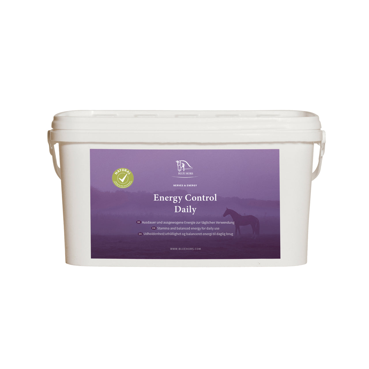 Blue Hors Energy C Daily 2,8kg