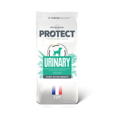 Protect Dog Urinary 12kg