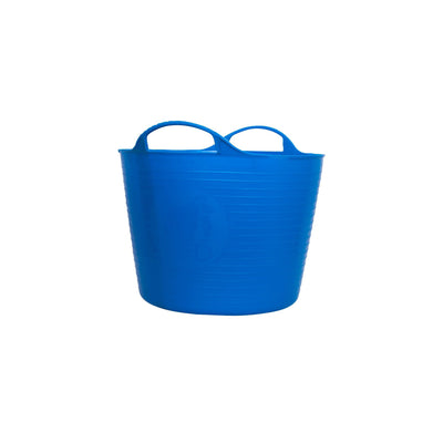 Flexible Tubtrugs 14 Ltr. - BLÅ - Red Gorilla